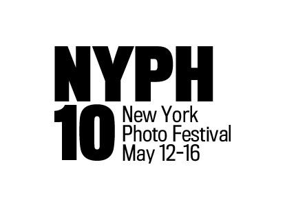 NY Photo Festival