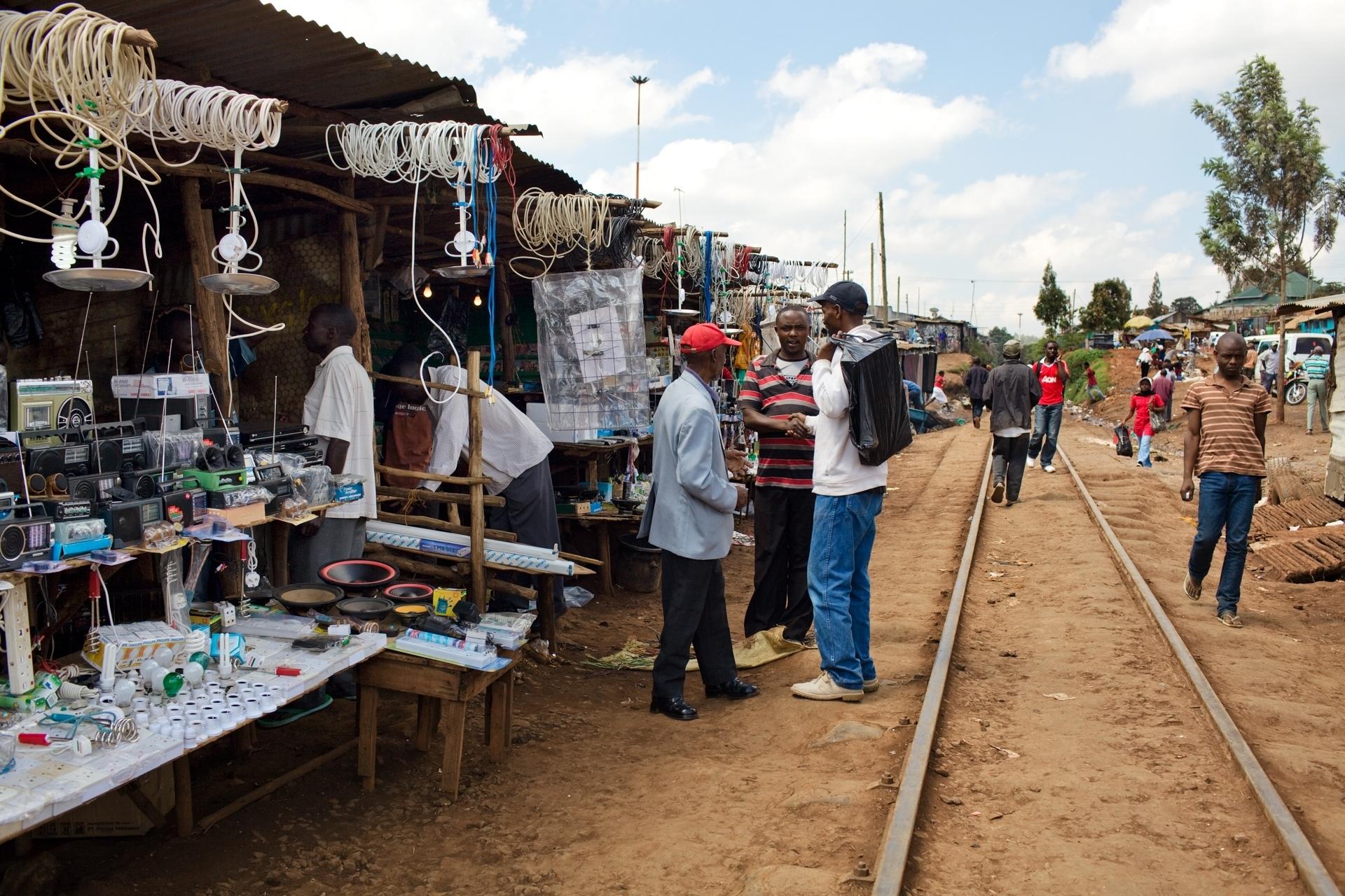 Kibera-2