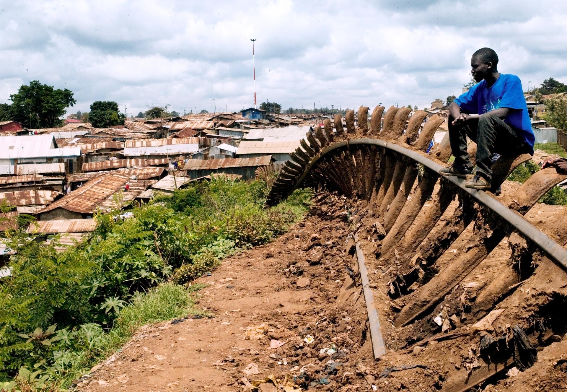 Kibera-6