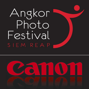 APF Canon Workshop Update