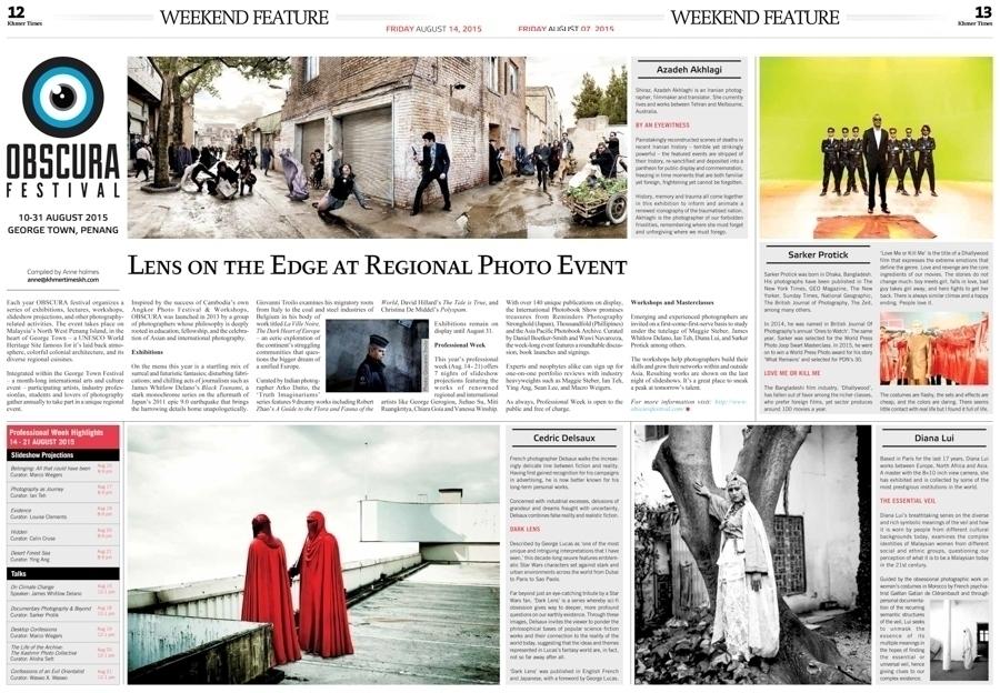 Editorial-3