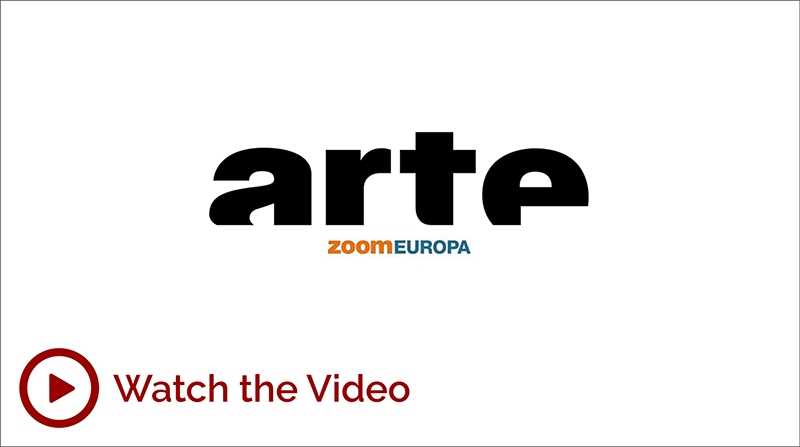 Zoom Europa